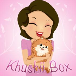 cropped-khushiibox-logo